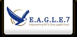 EAGLE 7 Consulting | Atlanta